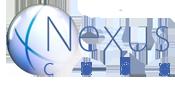 Desarrollos y alojamiento NexusCode.com